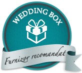 badge-furnizor-recomandat-wedding-box