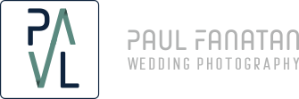 Paul Fanatan Photography | Wedding Photographer Romania Fotograf nunta Cluj-Napoca